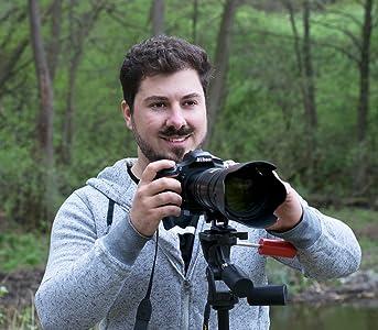 Bastian Werner Wetterfotografie