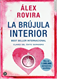 La Brújula Interior (Spanish Edition)