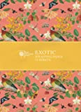 RHS Exotic Wrapping Paper (Rhs Wrapping Paper)