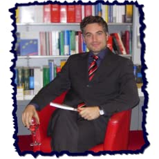 S. Amin Talab