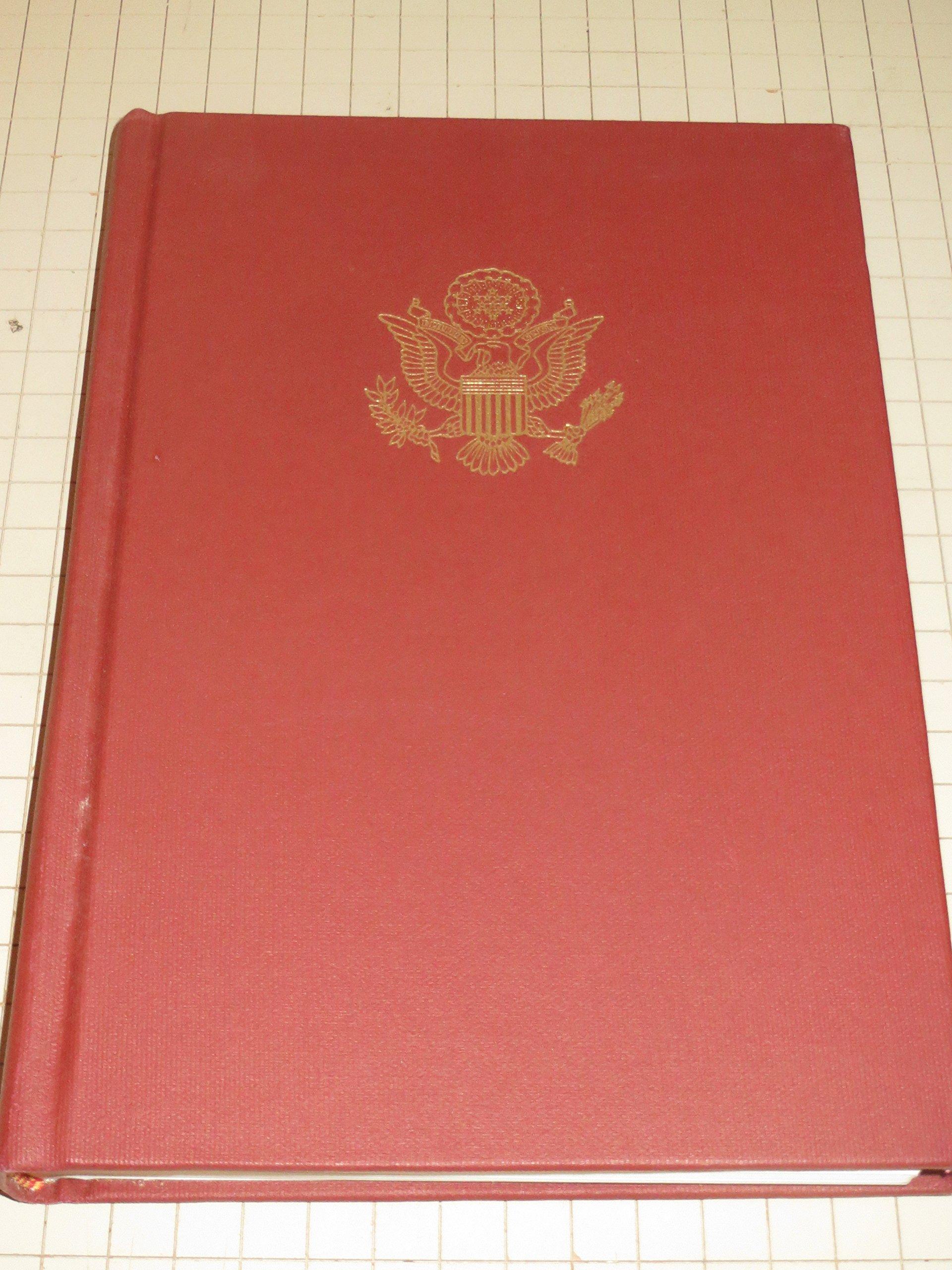 Army Historical Series: Eyes of Artillery: The Origins of Modern U.S. Army Aviation in World War II pdf