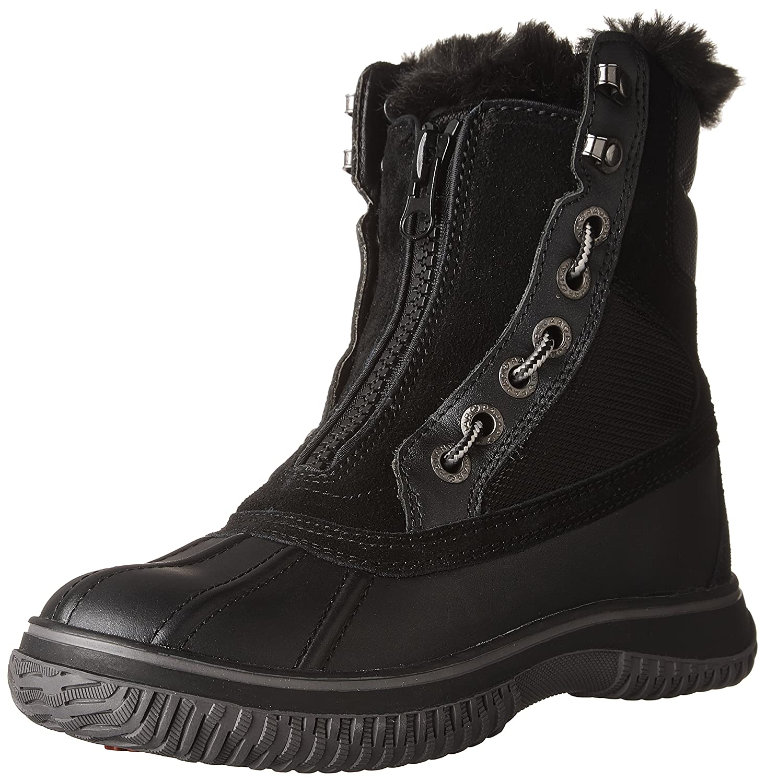 Pajar Women's Gayanna Snow Boots PS-GAYANNA