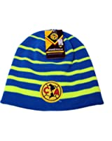 CA Club America Authentic Official Licensed Product Soccer Beanie