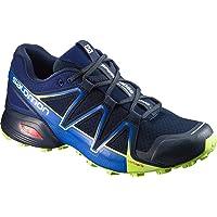 Salomon Speedcross Vario 2, Zapatillas de Trail Running