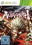 Asura's Wrath - [Xbox 360]