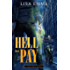 Hell to Pay (The Harry Russo Diaries Book 4)