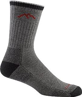 product image for Darn Tough Coolmax Micro Crew Cushion Socks - Men's