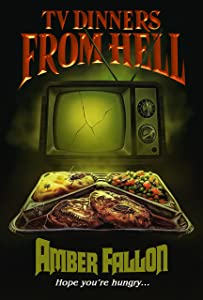 TV Dinners from Hell