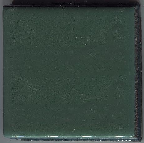 Cool 12X12 Cork Floor Tiles Small 20X20 Ceramic Tile Rectangular 24 X 24 Ceiling Tiles 2X2 Ceiling Tile Youthful 2X8 Subway Tile Gray3X6 Ceramic Subway Tile About 2x2 Ceramic Tile Hunter Green 556 Brite Summitville Wall ..