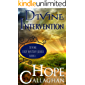 Divine Intervention: A Divine Cozy Mystery (Divine Christian Cozy Mysteries Series Book 1)