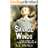 Savage Winds: A fast-paced apocalyptic epic adventure (Children of the Elements Series Book 1)