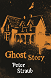 Ghost Story (English Edition)