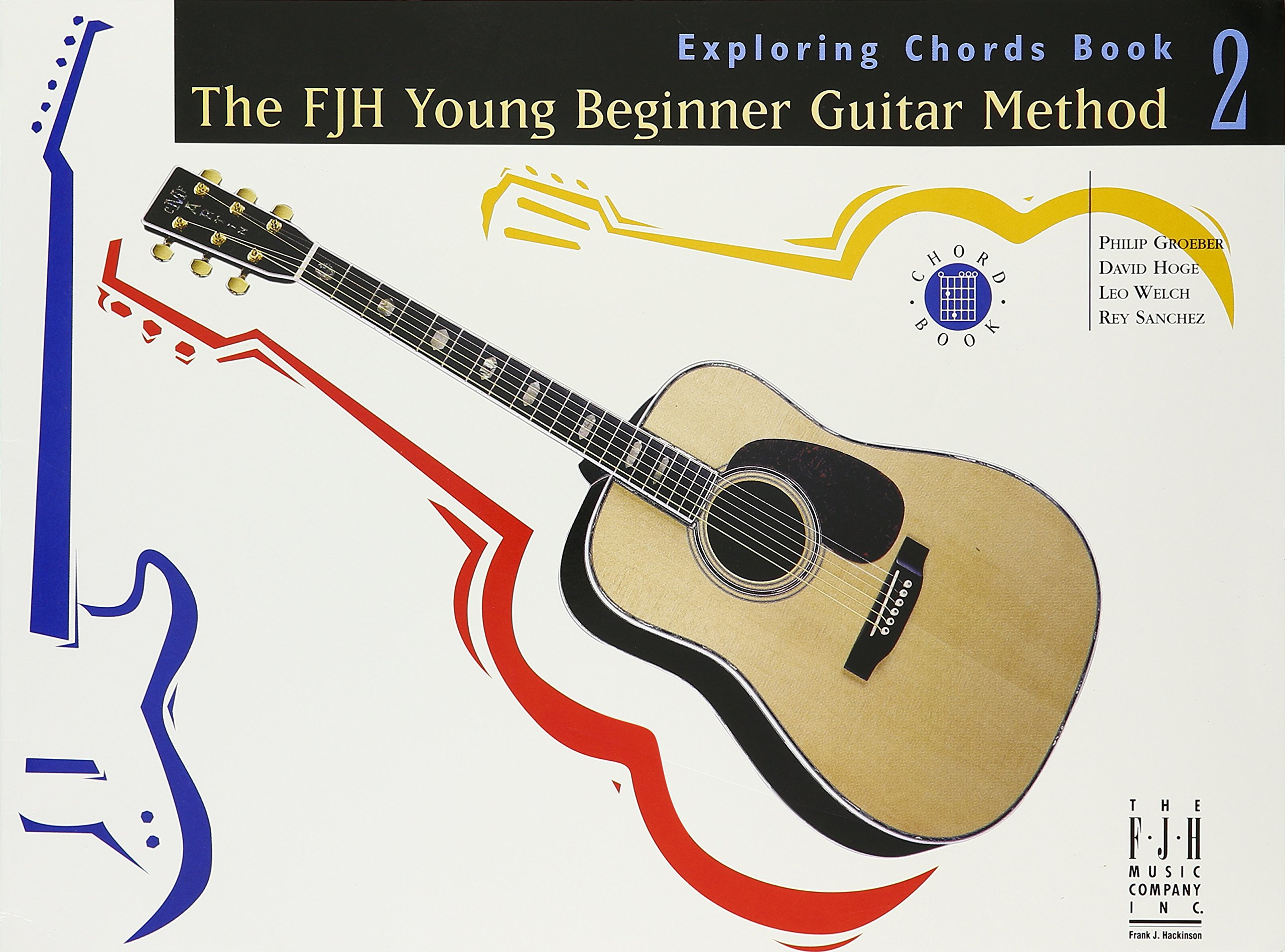 The Best Guitar Chords For Beginners See Reviews And Compare