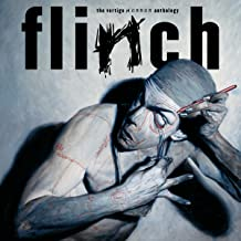 Flinch (1999-2001) (Issues) (16 Book Series)