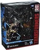 Transformers Studio Series Grimlock Action Figure