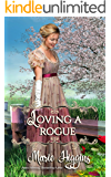 Loving a Rogue (How to Love Book 3)