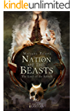 Nation of the Beasts: The Lord of the Sabbath