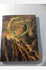 Tolkien's Ring Hardcover