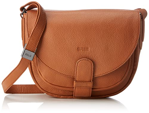 search for latest durable service really comfortable BREE Lady Top 2, Sad. Brown, Ladies' Handbag, Women's ...
