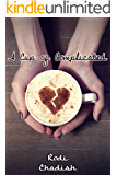 A Cup of Complicated