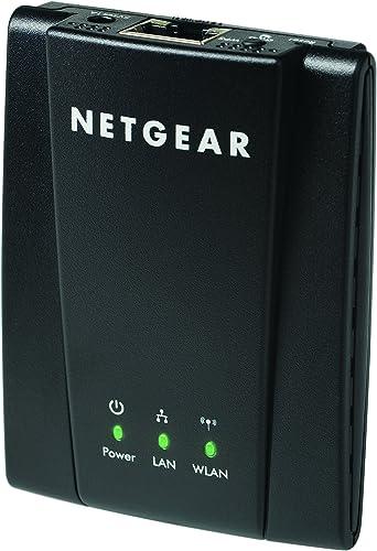 NETGEAR Universal N300