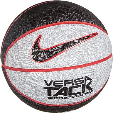 Nike Versa Tack Basketball Black