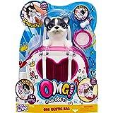 Little Live Pets OMG Pets Bestie Bag Preschool
