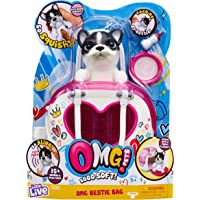 Little Live Pets 28942 OMG - Bolsa
