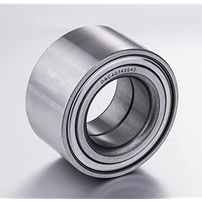 [Factory Links] Rear Wheel Bearing for Polaris: Ranger, RZR, Sportsman: Automotive