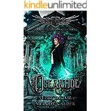 Oceantide (Shadow Isle Reformatory Book 2) (Shadow Isle Reformatory (Reverse Harem Series))
