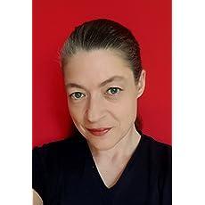 Selma J. Spieweg