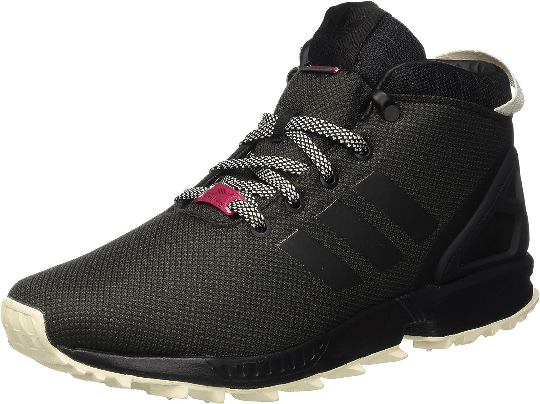 Zx Flux 5/8 Tr Gymnastics Shoes