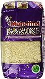 Mahatma Long Grain Jasmine Rice, 32 oz