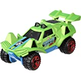 Hot wheels Quicksand, Multi Color