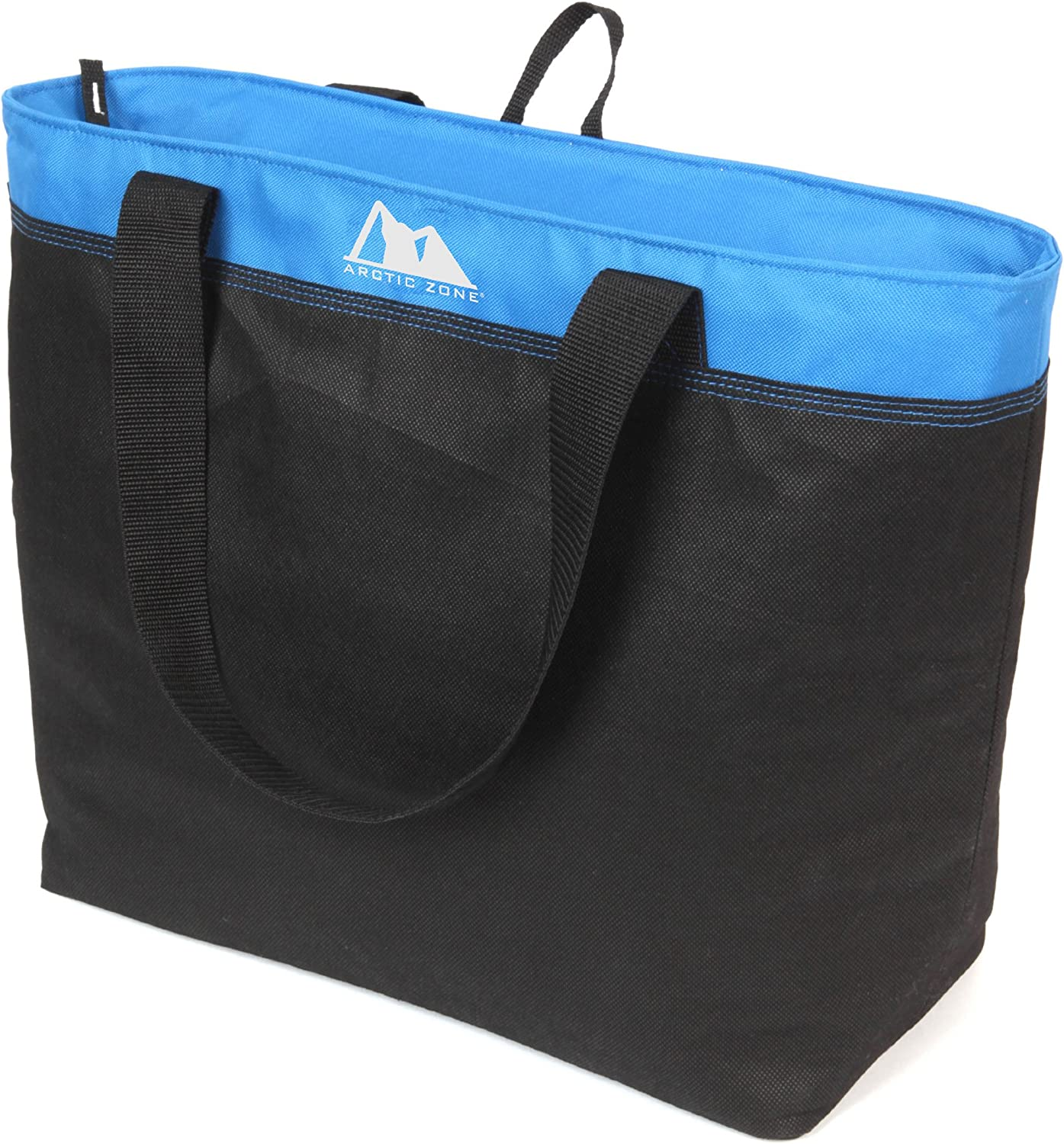 Arctic Zone 45 Can Eco Blend Thermal Tote