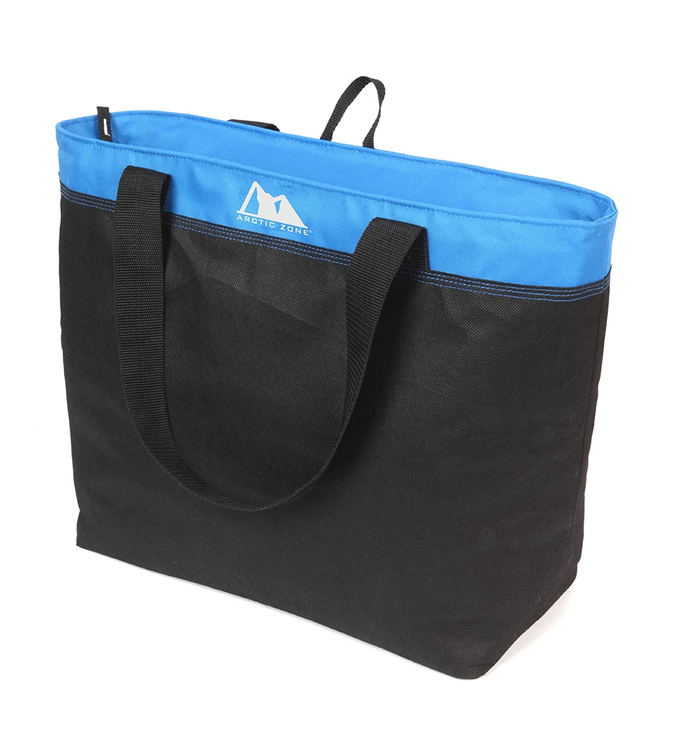 California Innovations 45 Kann Blau Eco Blend-Gefrierschrank Tote 1-11301-03-02