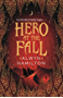 Hero at the Fall (Rebel of the Sands Trilogy) (English Edition)