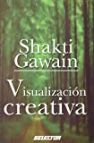 Visualizacion Creativa (Superación personal / Personal Growth)