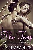 The Temp - Part 2 (The Temp Series)
