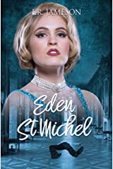 Eden St. Michel: Scandal, Death and a British Film Star (Screen Siren Noir Book 2) Kindle Edition