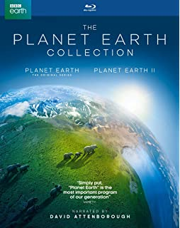 planet earth tv series download free
