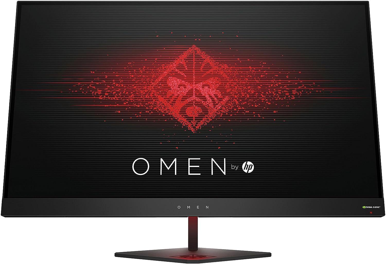 monitor 2k hp