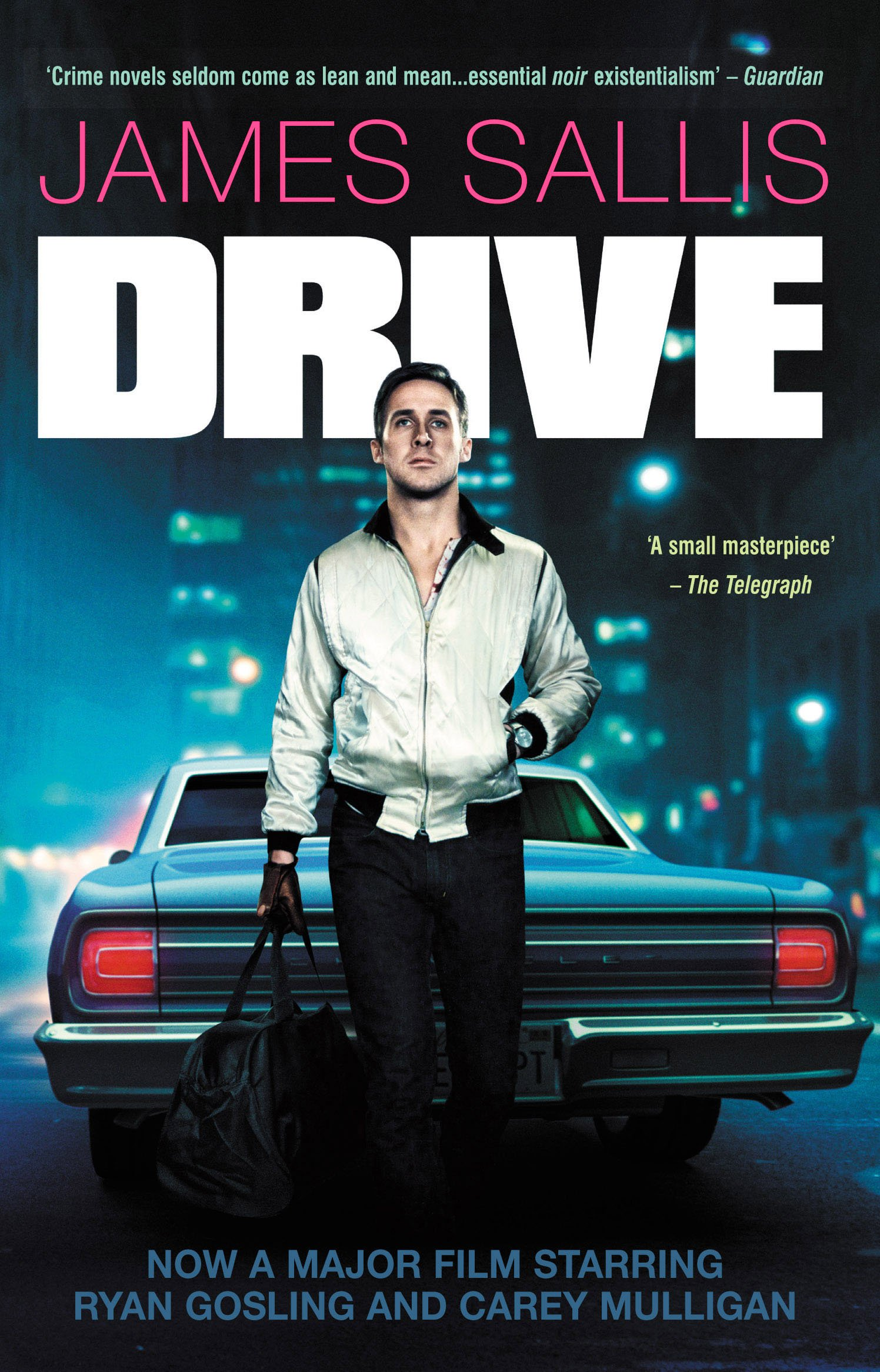 Download Drive ebook