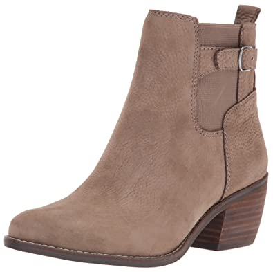 Amazon.com: Lucky lk-khoraa botas para mujer: Shoes