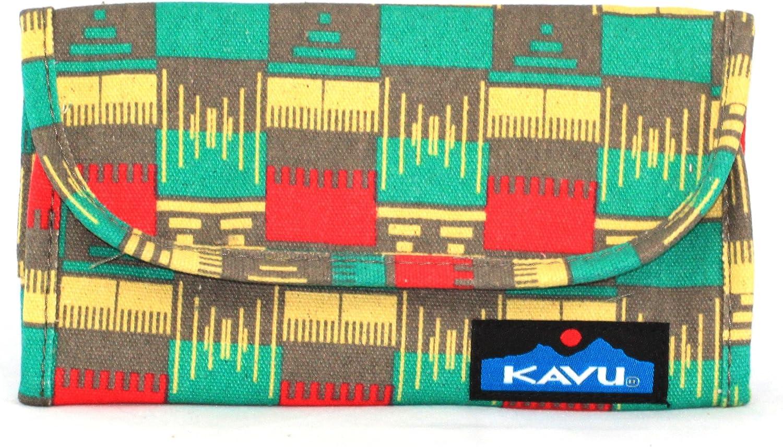 Michael Kors Women s Jet Set Travel Messenger Crossbody Bag