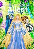 Prendiamo Coscienza degli ALIENI, imparando a riconoscerli - Vol. 3