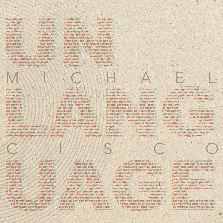 Unlanguage: Amazon.co.uk: Michael Cisco: 9781621052661: Books