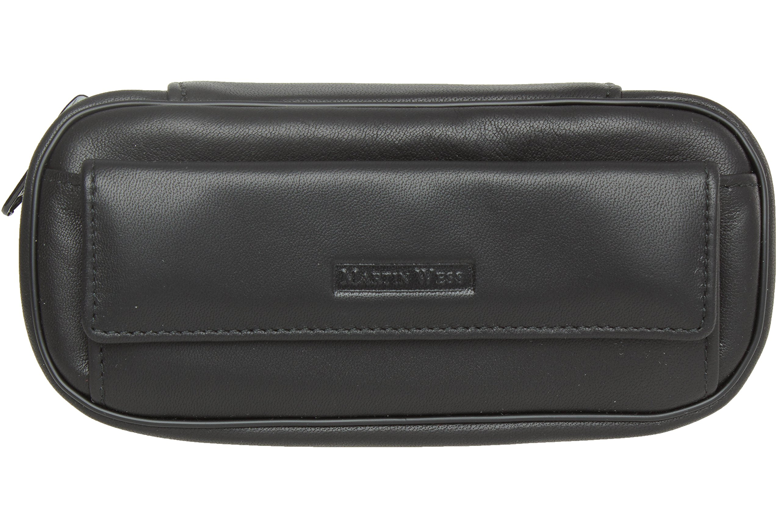 Martin Wess Lea 2 Pipe Bag - P92 by Martin Wess