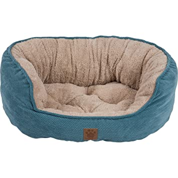 Precision Pet SnooZZy Mod Chic Daydreamer Bed