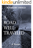 A Road Well-Traveled